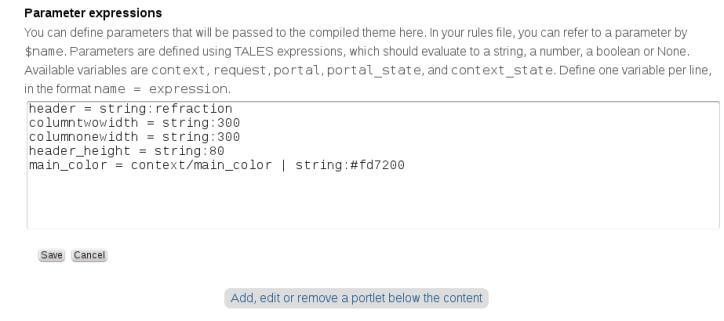 columns_width.png