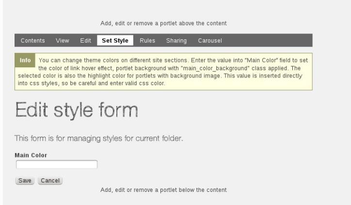 set_style.jpg