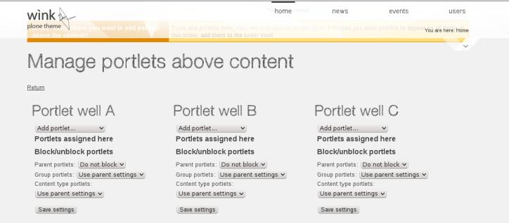 manage-portlets.png