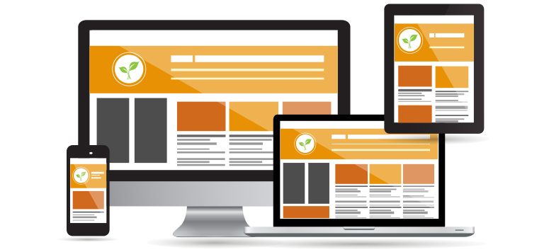 5 Most Essential Elements To Design A Responsive Website