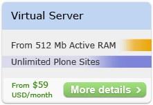 hosting-virtual.jpg